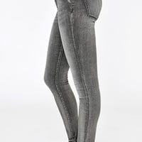 PacSun Perfect Fit Jeggings at PacSun.com