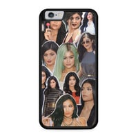 Kylie Jenner Phone Case - iPhone, Samsung