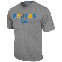 Colosseum Ucla Bruins Bearcat Tee