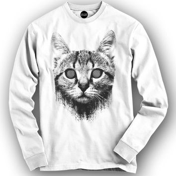 Obey Me Long Sleeve