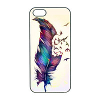 Bird,iPhone 4 case,iphone 4S case,iphone 5 case,iPhone 5s case,iphone 5c case,Samsung Galaxy S3 case,Samsung Galaxy S4,Samsung Note2 case