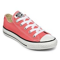 Converse All Star PS Girls Sneakers