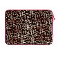 15.6 Zippered Laptop Sleeve - New Arrivals