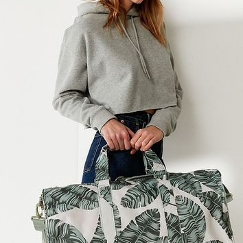 Herschel Supply Co. Novel Mid-Volume Duffle Bag | Urban Outfitters