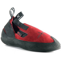 Five Ten Moccasym Climbing Shoe - Climbing Shoes - Rock/Creek