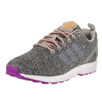 Adidas Women's ZX Flux W Originals Running Shoe
