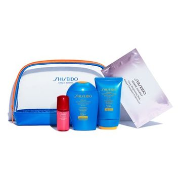 Shiseido Power Brightening Set | Nordstrom