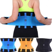 Free shipping Miss Belt Slimming Shaper Miss Waist Trainer Belt - Body Shaper Belt Waist Trainer Cincher Sport Power Trimmer Hot