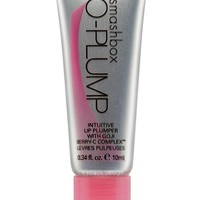 Smashbox 'O-PLUMP' Intuitive Lip Plumper with Goji Berry-C Complex