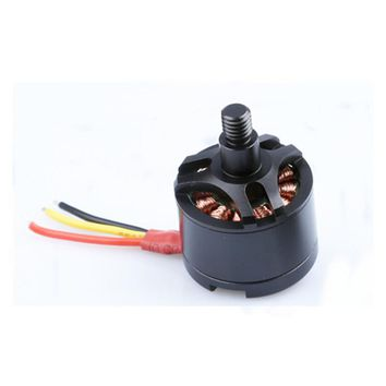 Hot Sale Hubsan X4 Pro H109S RC Quadcopter Spare Parts Brushless Motor For RC Camera Drone Accessories