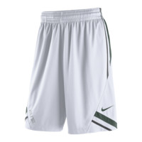 Nike College Classics (Michigan State) Men's Basketball Shorts