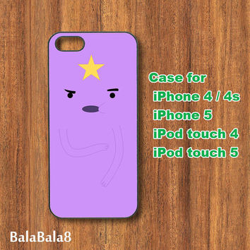 HTC one S Case,Lumpy Space Princess,HTc one M7 case,HTc one Case,HTc one X Case,HTC one mini case,HTC one phone case