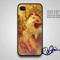samsung galaxy s3 i9300,samsung galaxy s4 i9500,iphone 4/4s,iphone 5/5s/5c,case,phone,personalized iphone,cellphone-1610-12A