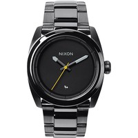 Nixon The Kingpin Watch - Mens Watches