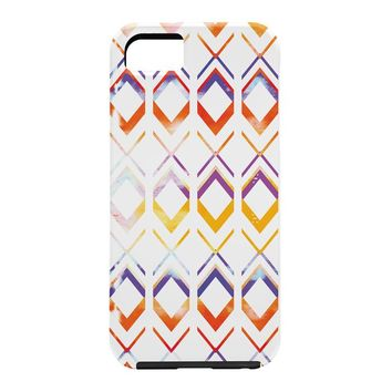 Jennifer Hill XO Cell Phone Case