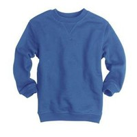 Clothing at Tesco | Boys Sweatshirt > sweatshirts > Younger boys (1-7years) >