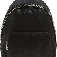 Stella McCartney 'Fallabella' Backpack | Nordstrom