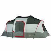 7 Person Wenzel Blue Ridge Tent