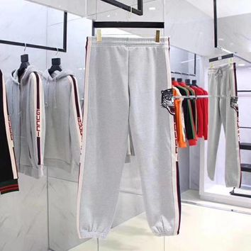 cc spbest Gucci Jogger new collection