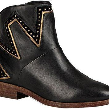 UGG Womens Lars Western Boot UGG boots