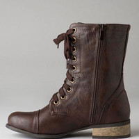 TROOPER COMBAT BOOT