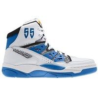 adidas Originals Mutombo - Men's