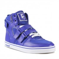 Knight 2 by Vlado Footwear