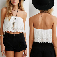 Hot Sales Fashion Sexy Women Lady Summer Sleeveless Camisole Casual Crop Blouse Tanks Tops Shirt