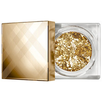Sephora: BURBERRY : Festive Gold Shimmer Dust : luminizer-luminous-makeup