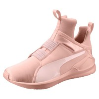 Fierce Satin EP Women's Training Shoes, buy it @ www.puma.com