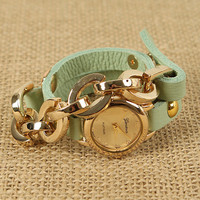Chic Fever Watch