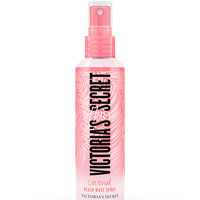 Beach Wave Spray - Victoria's Secret Hair - Victoria's Secret