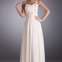 Formal dress/Evening dress/Long dress/ball Gown/Party by Everisa