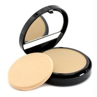 MAKE UP FOR EVER Duo Mat Powder Foundation 209 - Warm Beige 0.35 oz by CoCo-Shop