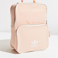 adidas Originals AdiColor Mini Backpack | Urban Outfitters