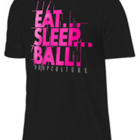Basketball T-Shirts | Basketball Apparel | HoopCulture.com