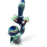 Leaf Bubbler