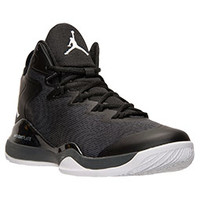 Men's Jordan Super.Fly 3 Basketball Shoes