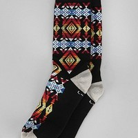 Stance Sun Sock - Urban Outfitters