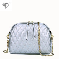 HD Brand Messenger Bag Female Package Fashion Europe And The United States Shoulder Bag Chain Mini Shell Bag