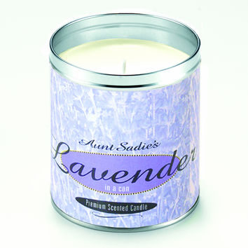 Original Lavender Candle