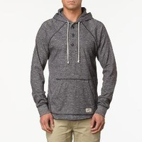 Product: Lindero Hooded Knit Pullover