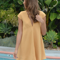 Asilio Dusk Til Dawn Dress