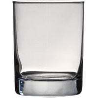 Bulk Luminarc Double Old-Fashioned Glasses, 14 oz. at DollarTree.com