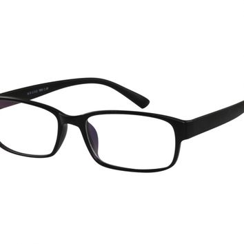 Non Prescription Eyeglasses | Marvel Optics