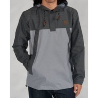 adidas Silas Wind Jacket - Men's at CCS