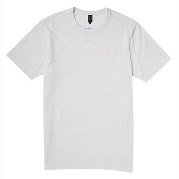 G Star Raw for the Oceans T Shirt with Chest Logo