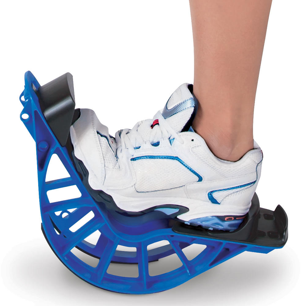Stores That Sell Shoes For Plantar Fasciitis