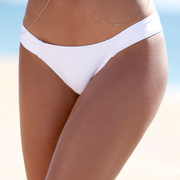 Rhythm x PacSun Laguna Tropic Bikini Bottom at PacSun.com