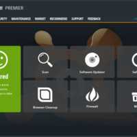 Avast Premier 2016 Activation Code & Crack License File